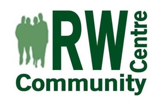 Ruth Winston Centre Logo